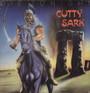 Die Tonight - Cutty Sark