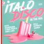 Italo Disco In The Mix - V/A