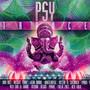 Psy Trance 2021 - V/A