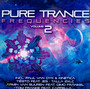 Pure Trance Frequencies 2 - V/A