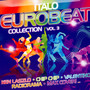 Italo Eurobeat Collection vol. 3 - V/A