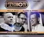 Techno Club vol. 60 - V/A