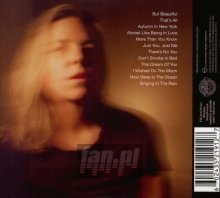 This Dream Of You - Diana Krall