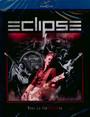 Viva La Victouria - Eclipse