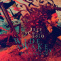 Wide Awake (In My Dreamland) - Jeff Scott Soto