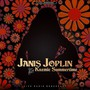 Kozmic Summertime - Janis Joplin