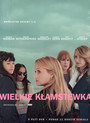 Wielkie Kłamstewka, Sezony 1- 2 - Big Little Lies TV Series