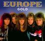 Gold - Europe