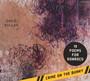 10 Poems For Ronroco / Crime On The Bunny - David Kollar