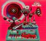 Song Machine Season One - Gorillaz