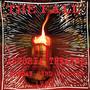 Live London Astoria 23/10/95 - The Fall