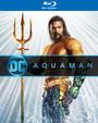 Aquaman - Movie / Film