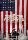 Spisek Przeciwko Ameryce - Movie / Film