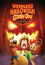Scooby-Doo: Wesołego Halloween! - Movie / Film