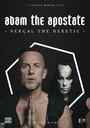 Adam The Apostate - Marino Claudio