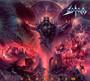 Genesis XIX - Sodom
