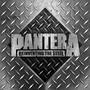 Reinventing The Steel - Pantera