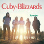 Sometimes - Cuby & Blizzards