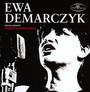 Śpiewa Piosenki Zygmunta Koniecznego - Ewa Demarczyk