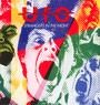 Strangers In The Night - UFO