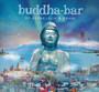 Buddha Bar By Rey&Kjavik & Ravin - Buddha Bar
