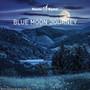 Blue Moon Journey - A.J. Honeycutt & Hemi-Sync