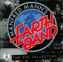 The DVD Collection - Manfred Mann's Earth Band