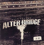 Walk The Sky 2.0 - Alter Bridge