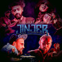 Alive In Melbourne 2020 - Jinjer