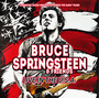 Live In The USA - Bruce Springsteen