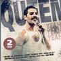 Yeah Yeah Yeah - Queen