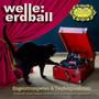 Engelstrompeten & Teufelsposaunen - Welle Erdball