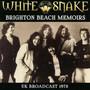 Brighton Beach Memoirs - Whitesnake