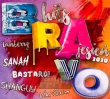 Bravo Hits Jesień 2020 - Bravo Hits Seasons