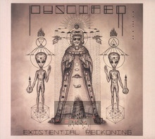 Existential Reckoning - Puscifer