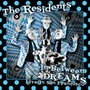 In Between Dreams - Live In San Francisco - The Residents