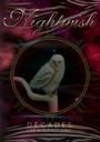 Decades: Live In.. -Live - Nightwish
