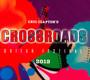 Eric Claptons Crossroads Guitar Festival 2019 - Eric Clapton