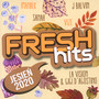 Fresh Hits Jesień 2020 - Fresh Hits