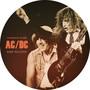 Noise Pollution - AC/DC