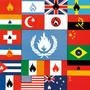 Flags & Emblems - Stiff Little Fingers