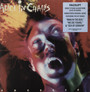 Facelift - Alice In Chains