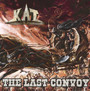 The Last Convoy - Kat