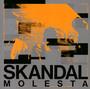 Skandal - Molesta Ewenement