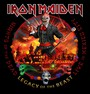 Nights Of The Dead - Iron Maiden