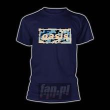 Camo Logo _Ts803341075_ - Oasis