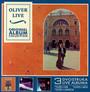 Original Album Collection - Oliver Live - Oliver Dragojević