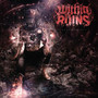 Black Heart - Within The Ruins