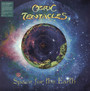 Space For The Earth - Ozric Tentacles