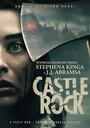 Castle Rock, Sezon 2 - Movie / Film